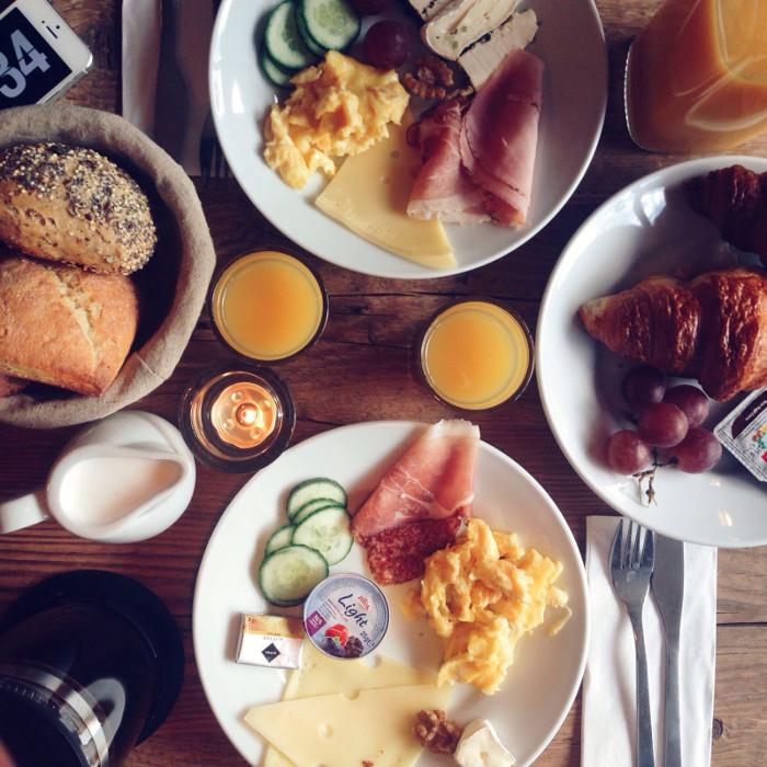 food_love10