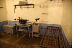 2014 07 06 Francia - Alsazia - Fort Schoenenbourg - Linea Maginot_0750