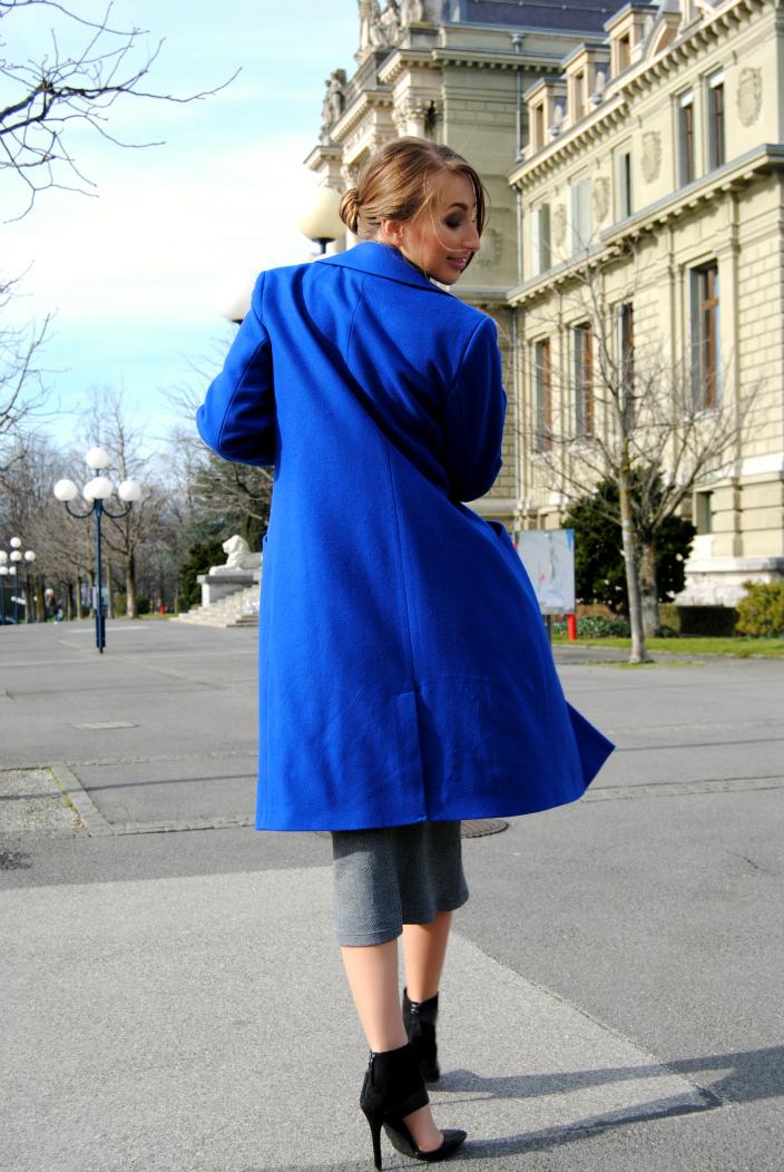 Outfit_OmniabyOlga 0105