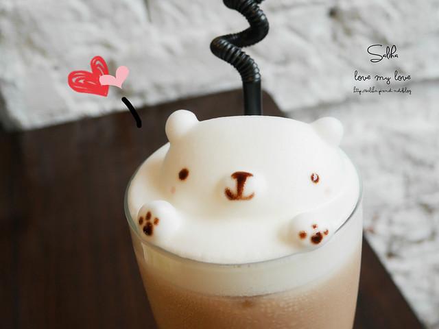 新竹下午茶立體拉花咖啡館羅塔仕 (25)