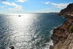 Enix (Almeria)
