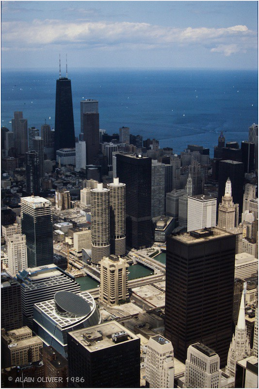 Chicago - 1986 25074144582_a177334efe_b