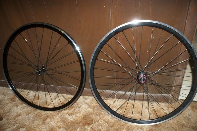 novatech wheels08