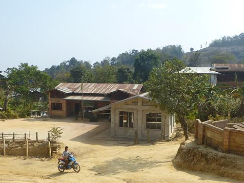M16-Kyaukme-Palaung-Nonglan (16)