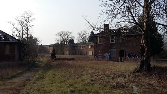 Harperbury (1)