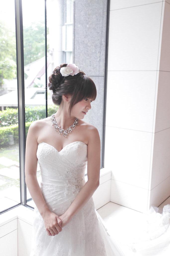 20130713_峻宇 & 妤軒_訂結婚宴_223