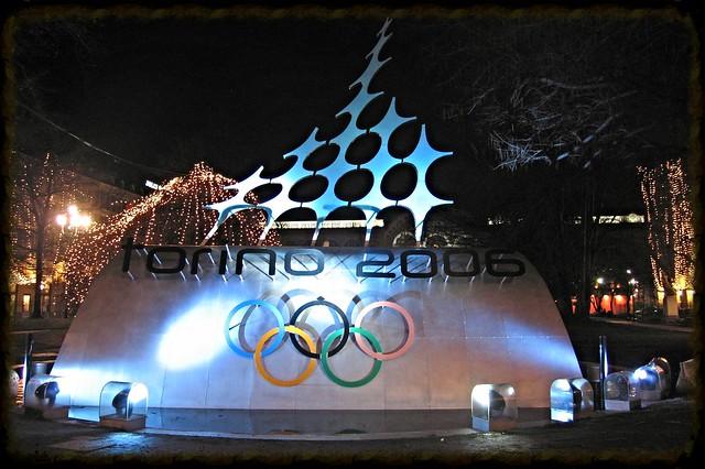 2006-winter-olympics