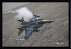 F15's