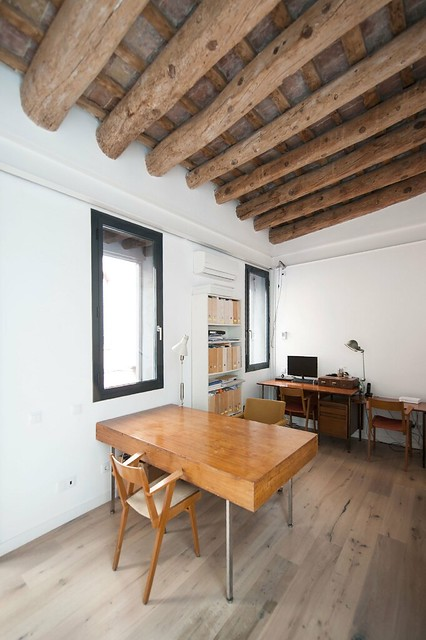 160326_Single_House_Building_04__r