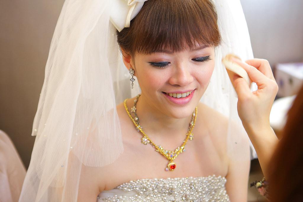 20131229 _ 結婚婚宴 _21