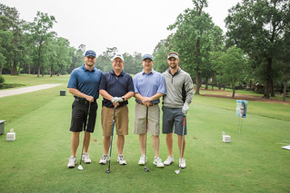 AOH_Houston2016Golf-26