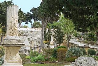 Image of  City of Valletta. malta worldheritage malte valletta cimetière lavalette город مدينة 马耳他 dalbera patrimoinemondialunesco unescoworldheritagecity heritagemalta валлетта mediterraneancultures maltaheritage فاليتا 瓦莱塔古城 bastionmsida msidabastiongardenofrest ヴァレッタ市街
