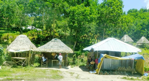 P16-Negros-Bacolod-San Carlos-route (39)