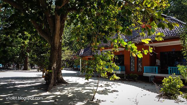 Pulau Putri Cottage1-140122rw