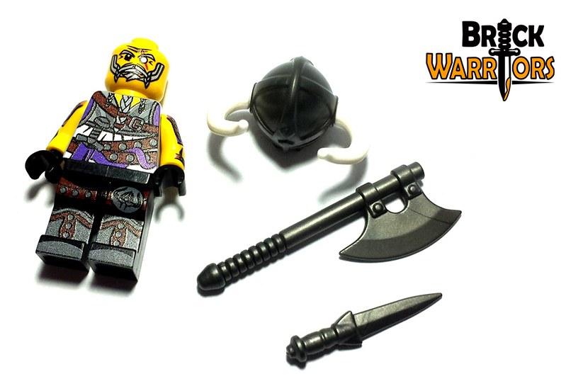 Custom minifigs και accessories - Σελίδα 3 25959732121_a8d694ae58_c
