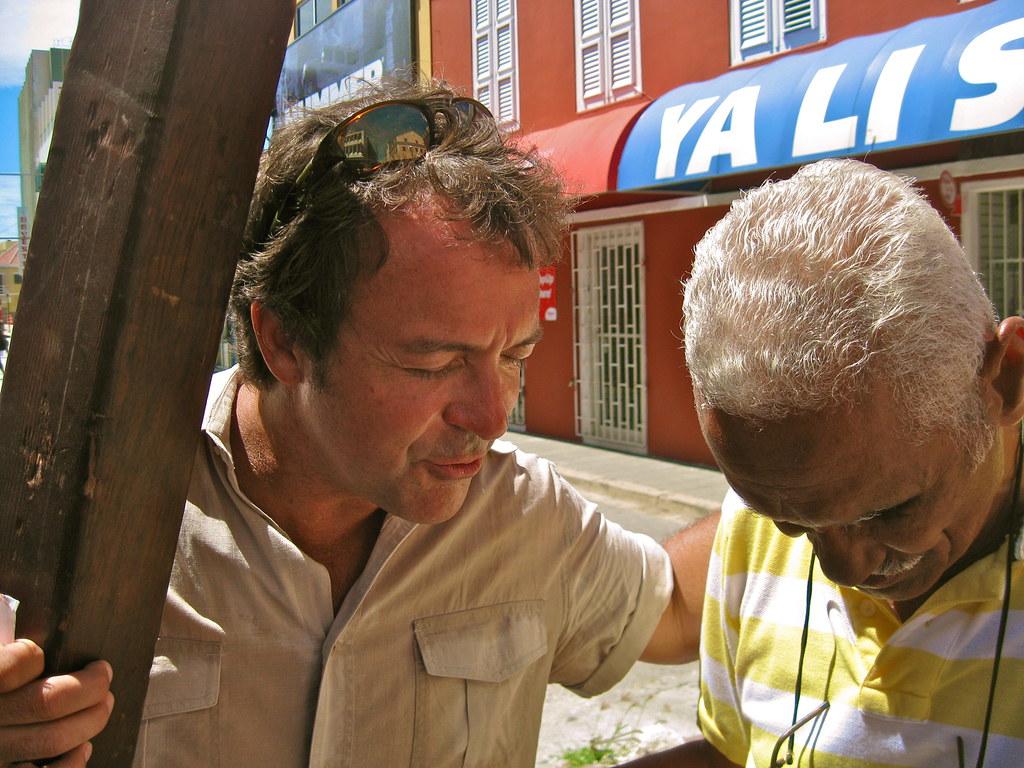 Curacao Image5