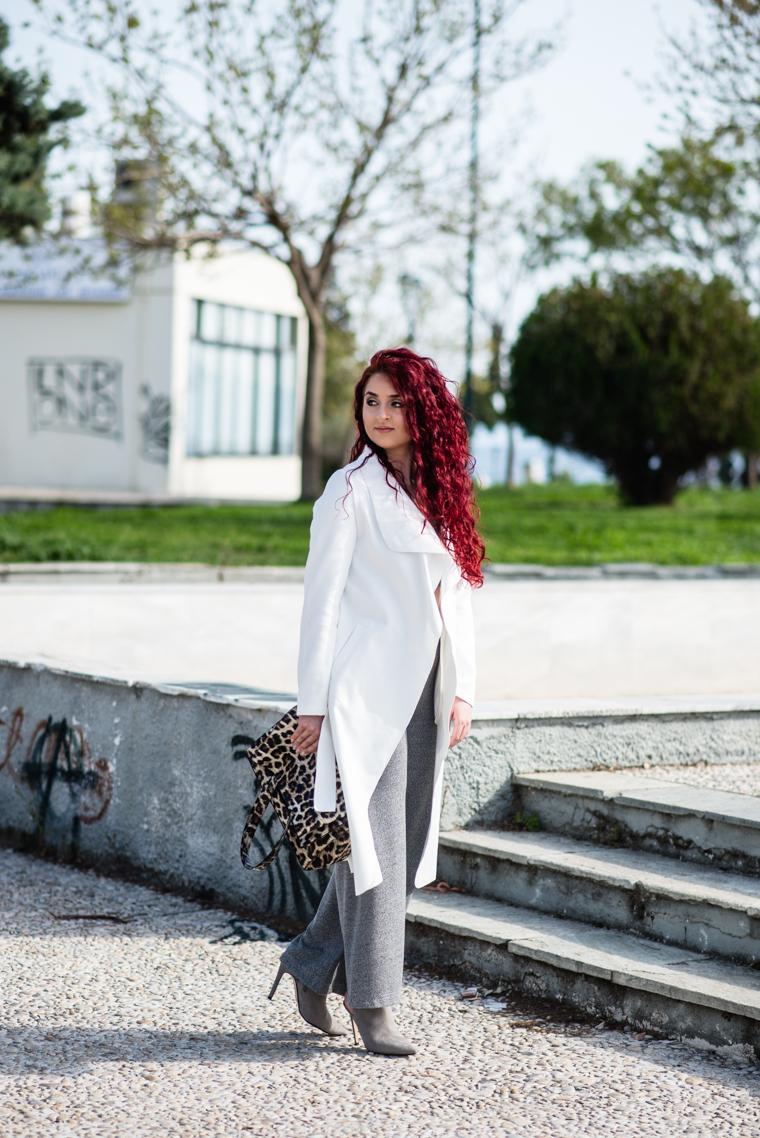 white coat (5)