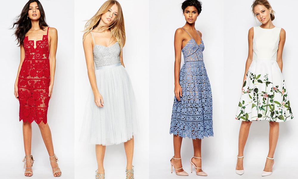 Asos wedding guest wish list robyn caitlin uk fashion for Wedding guest designer dresses