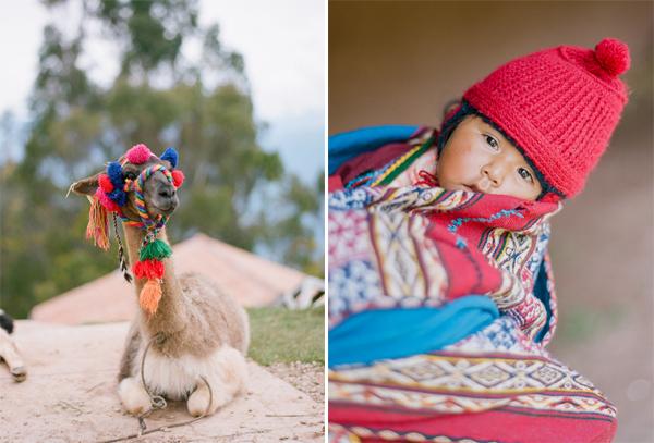 RYALE_Peru-022