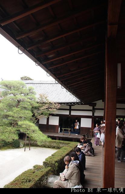 京都-永觀堂108