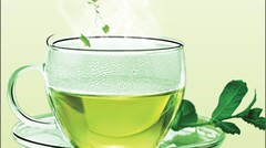 Green Tea not essentially Right for you