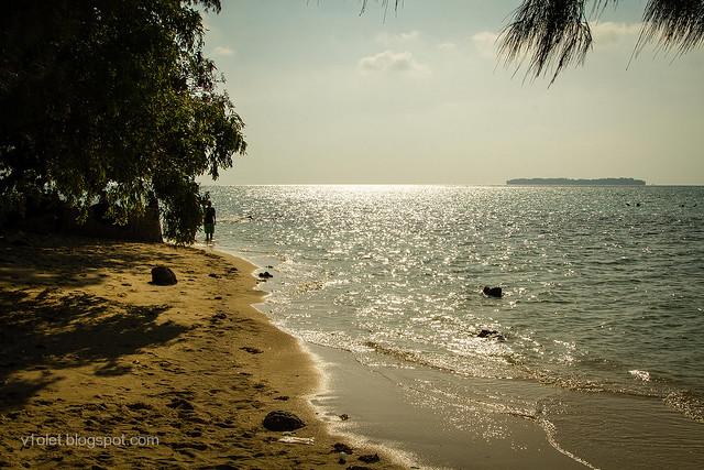 Pulau Semak Daun5-2254rw