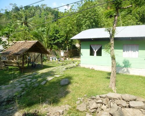 P16-Negros-San Carlos-Dumaguete-Route (23)