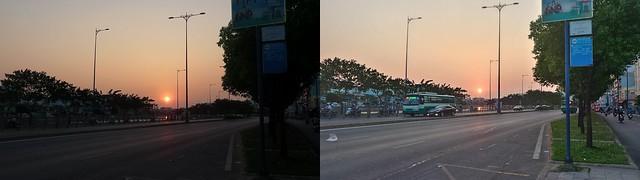 [Trải nghiệm] Camera ASUS Zenfone Zoom - Camera chụp đẹp, Zoom quang học 3x tốt - 118867