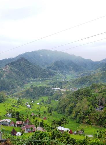 P16-Luzon-Mayoyao-Terrasses (2)
