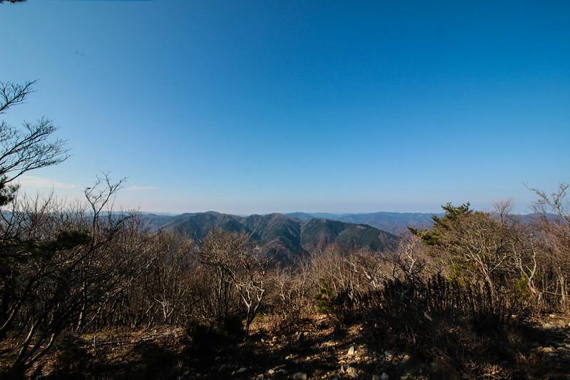 20141122-武奈ヶ岳&京都ライトアップ-0134.jpg