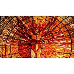 El #CosmoVitral de #Toluca antes de su remodelación =) ------------------- #photooftheday #beautiful #amazing #colorful #arte #art #Sony #SonyAlpha #YoSoyFotógrafo #PintoFotografía #photo #fotografia #fotografie #fotodeldía #instafoto #picture #architectu