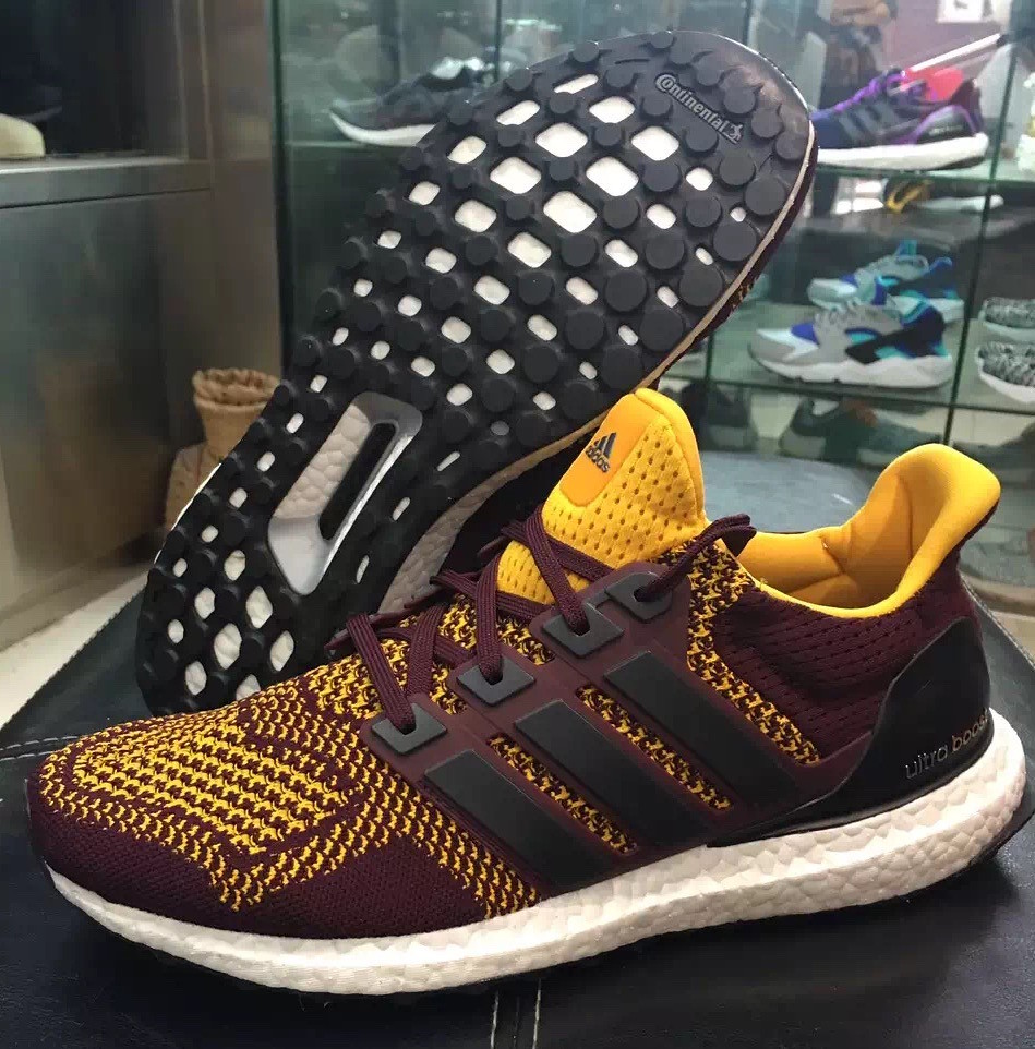 redskins-adidas-ultra-boost