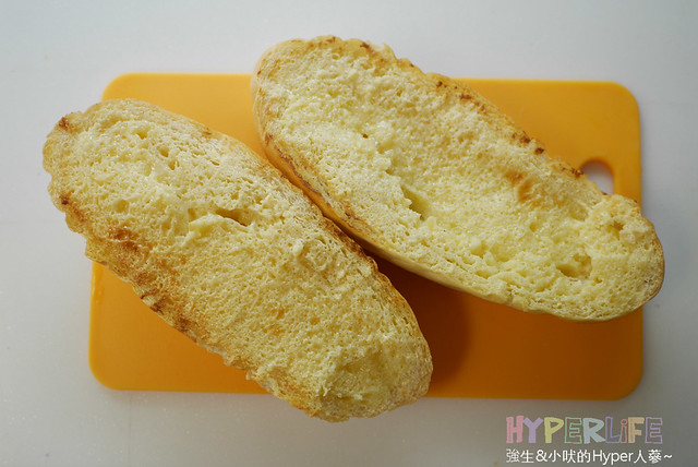 26752081185 c47a3469dc z - 【熱血採訪】超有料的逢甲異國美食→越式法國麵包←,正宗越式原料加上新鮮食材好滋味!多種口味可選擇鹹甜都有就在逢甲歡樂星裡面喔~
