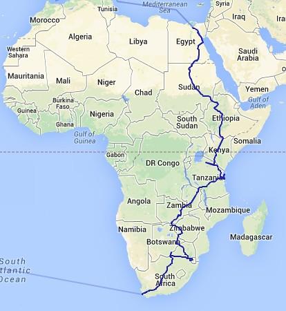 Africa099