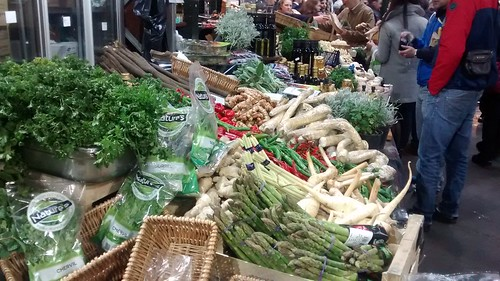 Borough Market Dec 15 (3)