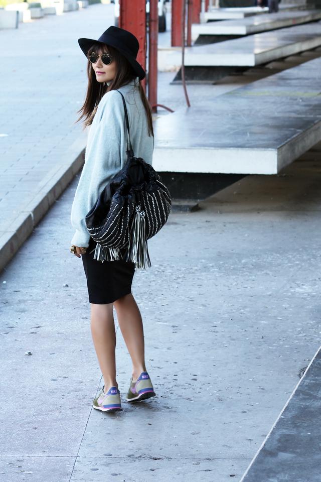 falda lapiz coohuco 6