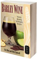 bp-barley-wine