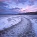 Salt Flow by AlexBurke