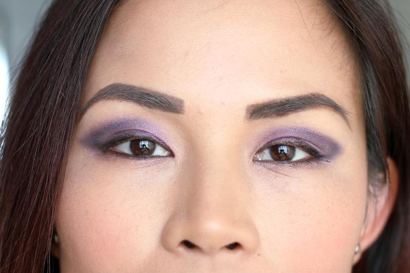 Urban-Decay-Cosmetics-Gwen-Stefani-Eye-Makeup-2