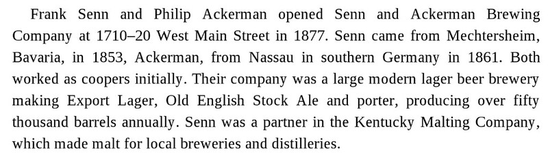senn-ackermann-history-2