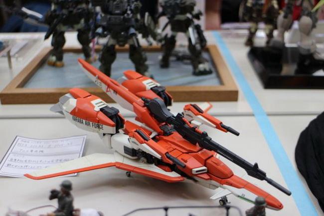 F-M-S-3-2016-200