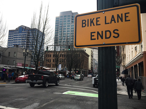 Bike lane ends sign.jpg
