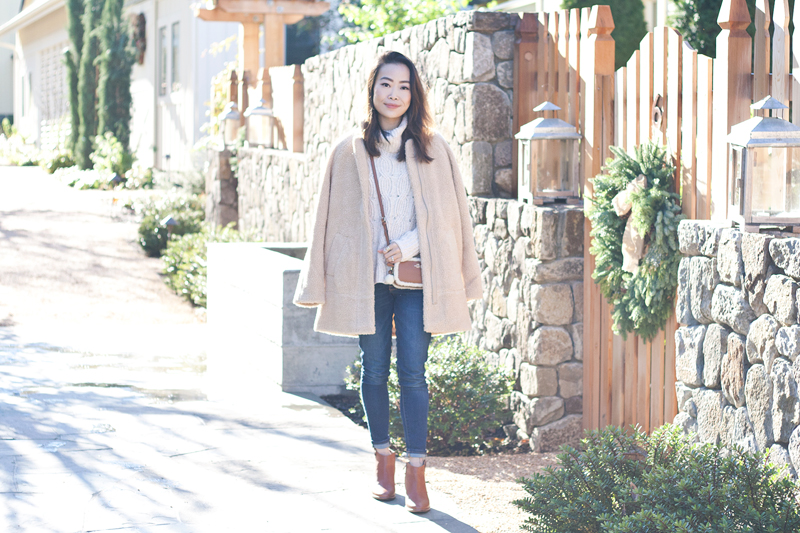 01farmhouse-neutral-pastel-style-fashion-sf