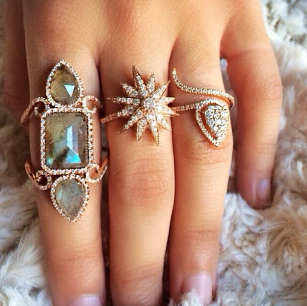 shayjewelry