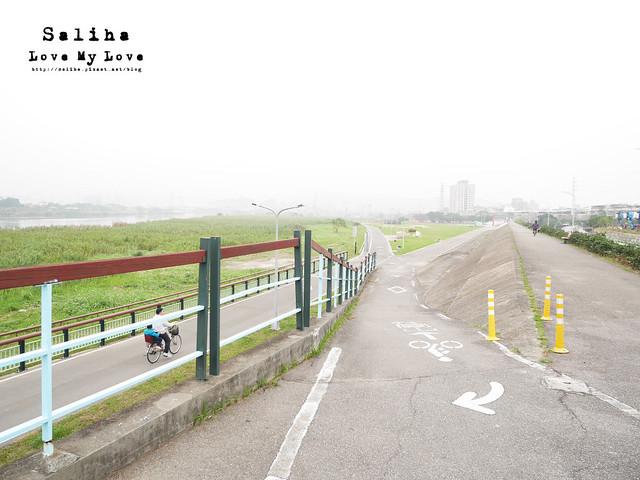 社子島溼地水鳥自行車道 (6)