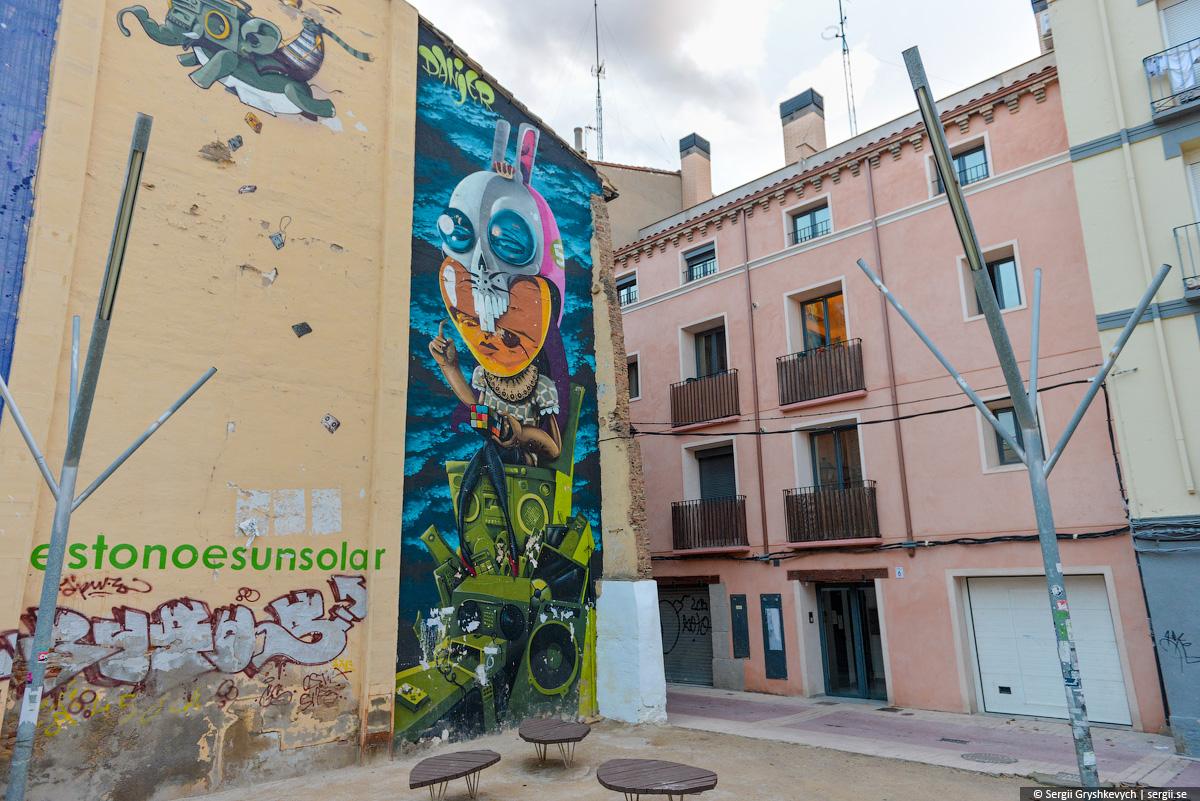 spain_zaragoza_street_art_mural-11