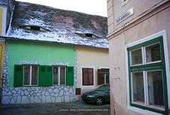Sibiu Translivania Romania (43)ww