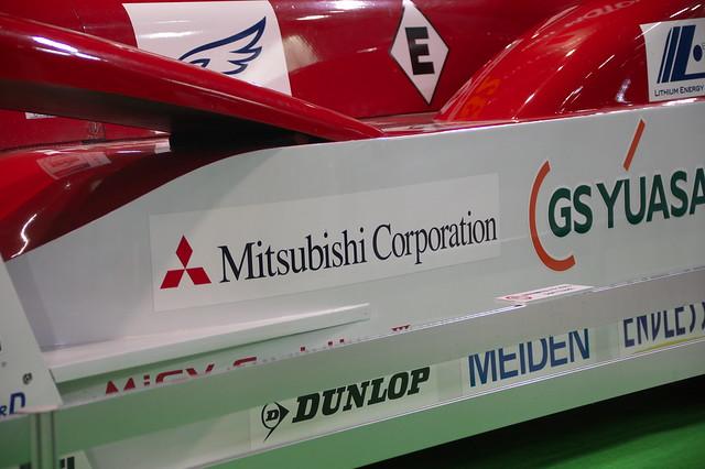 札幌モーターショー2016その1_15