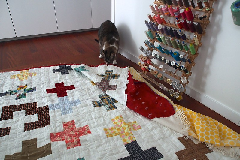 cross_quilt_III_24_20151206 - Version 2