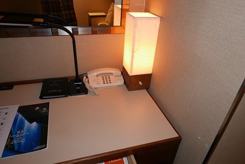 hoteljalcitynagasaki1024